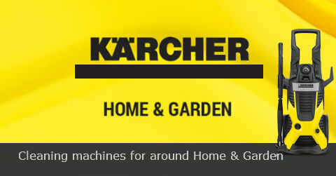 karcher-home-and-garden-cleaning-machines